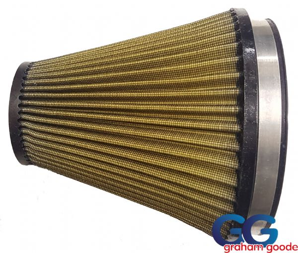 GGR Group A Conical Performance Air Filter GGR2003